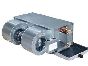 风机盘管接管内螺纹Rc3/4是什么意思?风盘接管尺寸Rc3/4是什么意思?