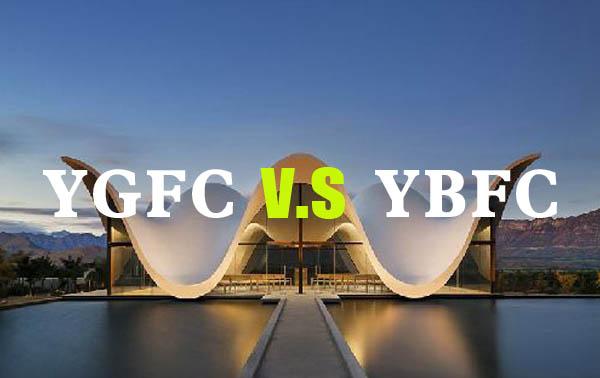 约克YBFC风机盘管机组好,还是约克YGFC好?
