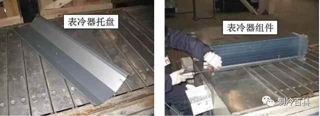 风机盘管生产制造有哪些流程?
