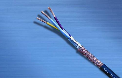 图示:风机盘管常见的3种接线方式