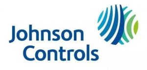 JohnsonControls美国江森自控概况