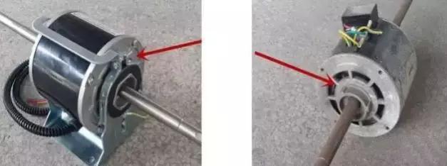 空调风机盘管风口不出风是什么原因?该怎么办?