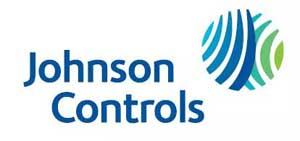 江森自控温控器和阀门类产品的声明:这些公司与江森自控无关