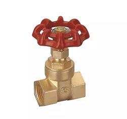 中央空调水系统常用的阀门都有哪些?有哪些功能和分类?