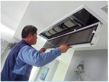 风机盘管多久清洗一次?风机盘管清洗有什么好处?