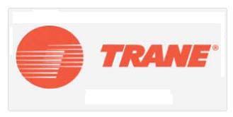 Trane空调是什么牌子?Trane风机盘管是什么牌子?