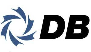 Dunham Bush空调是什么牌子?Dunham Bush风机盘管是什么牌子?