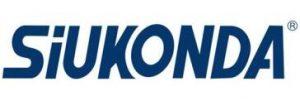 Siukonda空调是什么牌子?Siukonda风机盘管是什么品牌?