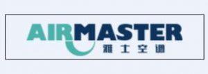 Airmaster空调是什么牌子?Airmaster风机盘管是什么牌子?