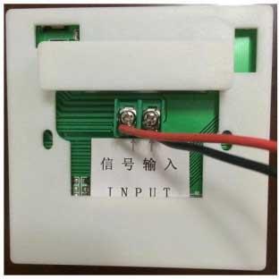 中央空调直流无刷风机盘管怎么接线?有哪些接线方法?
