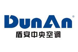 Dunan空调是什么牌子?Dunan风机盘管是什么品牌?