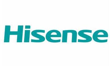 Hisense空调是什么牌子?Hisense风机盘管是什么品牌?