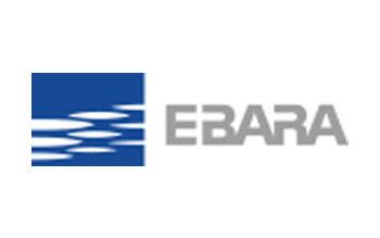 Ebara空调是什么品牌?ebara风机盘管是什么牌子?