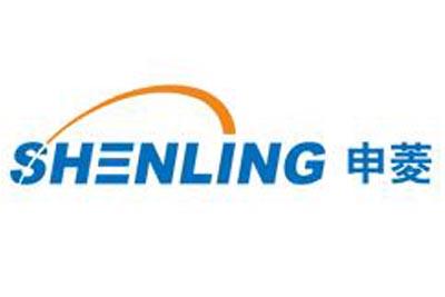 Shenling空调是什么牌子?Shenling风机盘管是什么品牌?