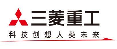 Mitsubishi Heavy Idustries空调是什么牌子?