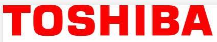 Toshiba空调是什么牌子?Toshiba是什么牌子的空调?
