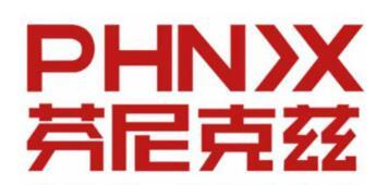 Phnix空调是什么牌子?Phnix是什么牌子的空调?