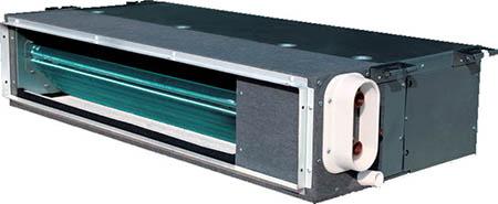 艾默生家用超薄超静音室内机型号、尺寸与技术参数