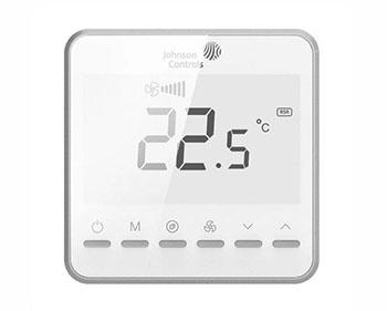 带空调地暖一体控制功能的温控器有哪些品牌?